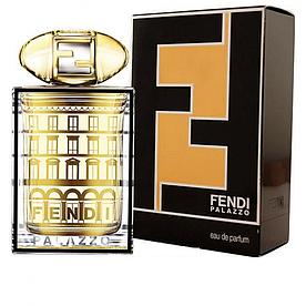 Парфюмированная женская вода Fendi Palazzo 90 мл