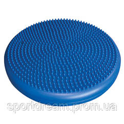 Балансировочная массажная подушка Balance Cushion FI-4272-B