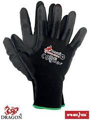 Захисні рукавички REIS RNIFO-ULTRA