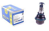 Опора шаровая, MB Sprinter/VW LT 1996- (усиленная) MEYLE 0360100113/HD
