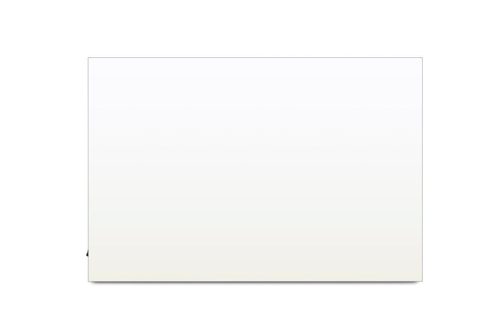Керамічний обігрівач / конвектор TEPLOCERAMIC TCH 750 White