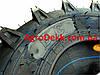 Резина,покришки на мотоблок 6.00-12 + камера Польша, фото 4