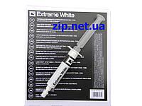 Герметик для фреона R-600a,R-290, 12 ml,Без адаптера Errecom Италия