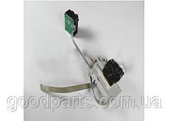 Блок управления к микроволновой печи Whirlpool 481220988042