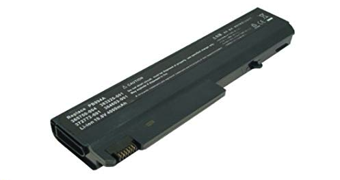 Батарея HP Compaq 6510 (HSTNN-C18C,HSTNN-105C,HSTNN-DB28,H