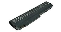 Батарея HP Compaq 6510 (HSTNN-C18C,HSTNN-105C,HSTNN-DB28,H, фото 1