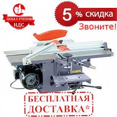 Деревообрабатывающий станок Энергомаш ДМ-19210 (2.1 кВт, 220 В) |СКИДКА 5%|ЗВОНИТЕ