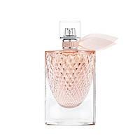 Lancome La Vie est Belle L'éclat 100 мл EDT TESTER женский парфюм Копия
