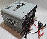 Пуско зарядное устройство Луч СВ50 (12/24), фото 8