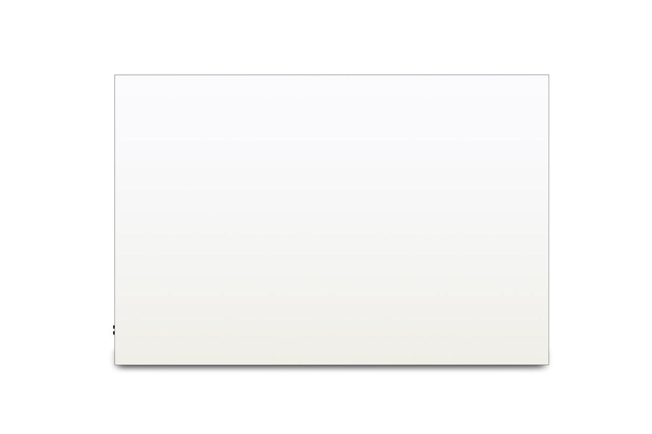 Керамічний обігрівач / конвектор TEPLOCERAMIC ТСH RA 750 White, (керамический обогреватель)