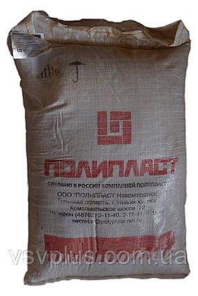 Суперпластификатор для бетона Полипласт СП-1 сухой 25 кг, фото 2