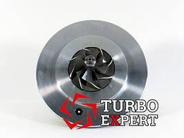Картридж турбины 53039700036 Seat Alhambra 1.9 TDI, ANU, 66 Kw, 028253019, 028253019X, 2000-2001