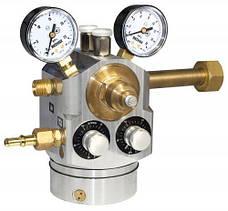 Газові змішувачі та аналізатори