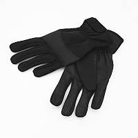 Треккинговые waterproof перчатки PWL. Великобритания, оригинал