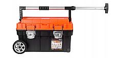 Ящик для инструментов CORONA C1396, фото 3