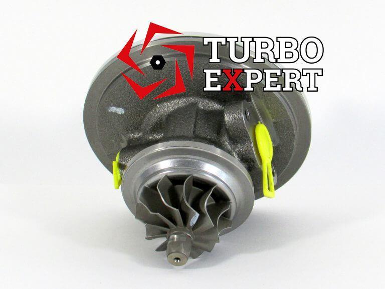 Картридж турбины 53039700006 Seat Alhambra, Cordoba, Ibiza II, Toledo I 1.9 TDI, 1Z / AHU, 66 Kw-90 HP, 1995+