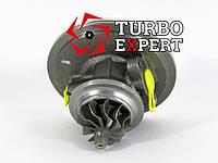 Картридж турбины 53039700006 Seat Alhambra, Cordoba, Ibiza II, Toledo I 1.9 TDI, 1Z / AHU, 66 Kw-90 HP, 1995+, фото 1