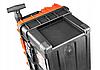 Ящик для инструментов CORONA C1396, фото 2