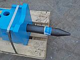 Новий гідромолот FRANZ F 400, фото 2