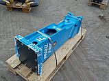 Новий гідромолот FRANZ F 400, фото 5