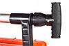 Ящик для инструментов CORONA C1396, фото 6
