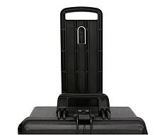 Ящик для инструментов водонепроницаемый  PEREL  HC540SH245TR, фото 3