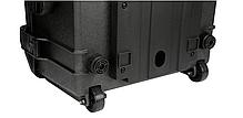 Ящик для инструментов водонепроницаемый  PEREL  HC540SH245TR, фото 2