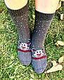 Консервований Подарунок - Шкарпетки Найкращої Куми  CSBKW, фото 4
