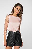 Блуза 21189, фото 1