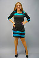 Платье Шанель черный, фото 1