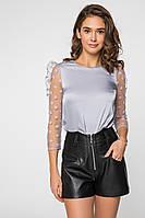 Блуза 21192, фото 1