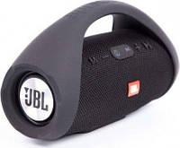 Колонка JBL 222, фото 1
