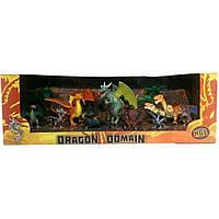 Игровой набор HGL Владения драконов, серия В (SV12186)