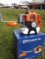 Кусторез Husqvarna 460 RII - Мотокоса, бензокоса, триммер