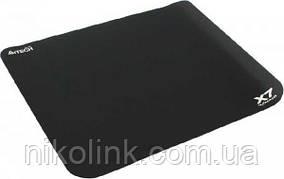Коврик для мыши A4tech game pad X7-200MP
