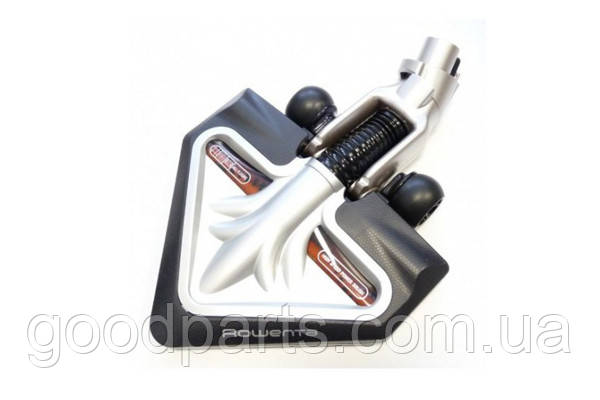 Электрощетка (18V) для аккумуляторного пылесоса Rowenta RS-RH5310, фото 2