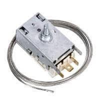 Терморегулятор (термостат) K 59 p 1686 для холодильника, длина 1.3м. (аналог Там 133 )