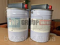 Полиуретановый клей для искусственной травы Enforcer Sport QW 2012