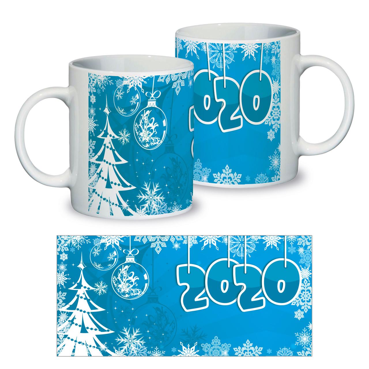 Новогодние сувениры и подарки - Сувенир-Трейд
