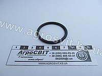 Кольцо резиновое 37,0х3,6; типоразмер 038-044-36