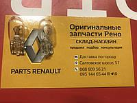Лампа бічного покажчика повороту Renault Logan MCV 2 (Magneti Marelli 003921100000)