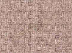 Обои Славянские обои Плетенка 5196-06