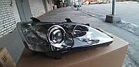 Фары LEXUS ES 2006-2011 Xenon OE 81185-33680 81145-33680