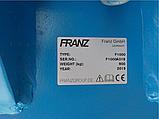 Новий гідромолот FRANZ F 1000, фото 3