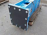 Новий гідромолот FRANZ F 1000, фото 4