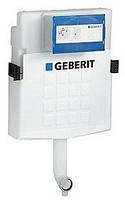 Бачок скрытого монтажа для инсталяции Geberit 109.160.00.1 up182