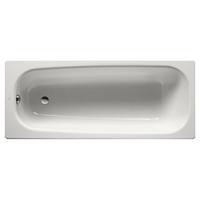 Стальная ванна Contesa 170x70 Roca (235860000)