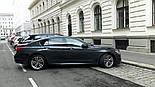 Оригинальные  диски R19 BMW 7 -series G11 G12 647M style, фото 7