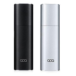 Какую систему нагревания табака выбрать? Лучший аналог Iqos QOQ HONOR S