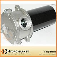 Фильтр в гидробак 150 литров в минуту БЕЗ КАРТРИДЖА, фото 1